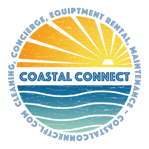 , Coastal Connect